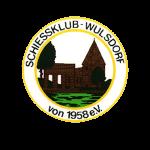 Schiessklub-Wulsdorf von 1958 e.V.