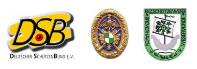 SK-Bremerhaven Wappen