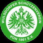 Wulsdorfer Schützenverein von 1861 e.V.